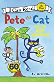 Pete the Cat and the Bad Banana (My First I Can Read)