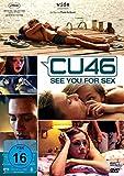 CU46 - See You For Sex - Slaven Doslo, Jovana Stojiljkovic, Milos Pjevac, Nebojsa Milovanovic