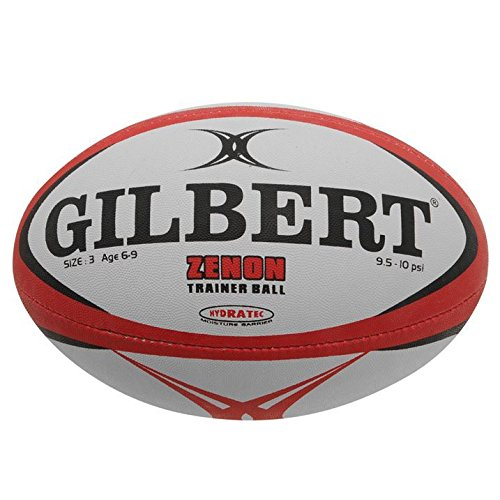 gilbert-zenon-training-rugby-ball-match-hand-stitched-textured-4-panels-sports-white-red-size-4