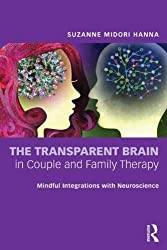 The Transparent Brain in Couple and Family Therapy: Mindful Integrations with Neuroscience