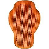 Held D3O-Cricket-Protection Dorsale large orange