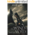 The Wind and the Void (Nightblade Book 3)