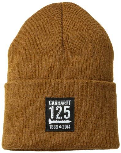 carhartt-101221-m-125th-watch-hat-carhartt-brown-ofa