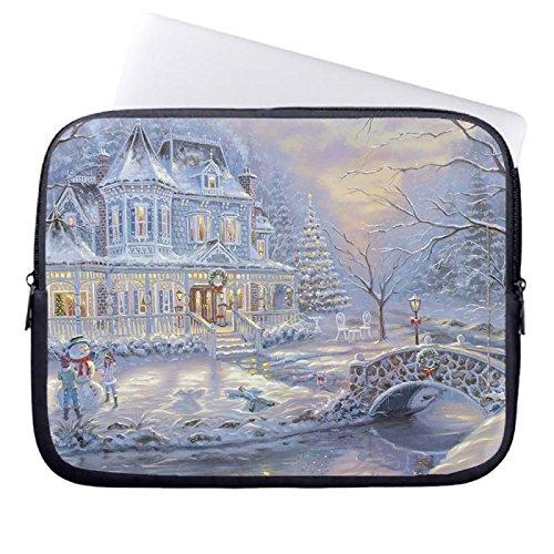hugpillows-laptop-sleeve-bag-robert-finale-painting-notebook-sleeve-cases-with-zipper-for-macbook-ai