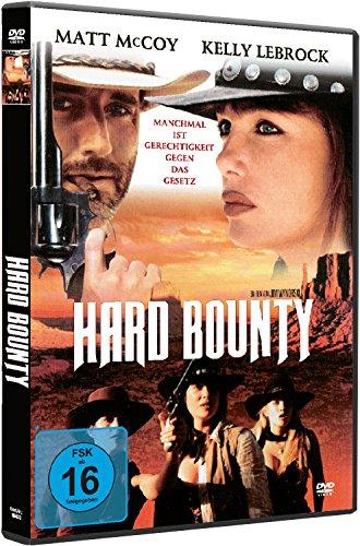 Bild von Hard Bounty