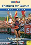 Triathlon for Women (Ironman)
