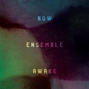 Awake [Import USA]