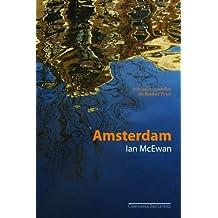 Amsterdam (Em Portugues do Brasil)