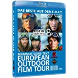 Best-of-E.O.F.T. No. 8 Blu-ray