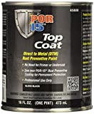 por 15 45808 automotive-top-coat-paints