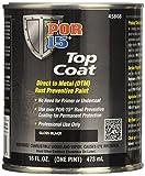 Por-15Top Coat