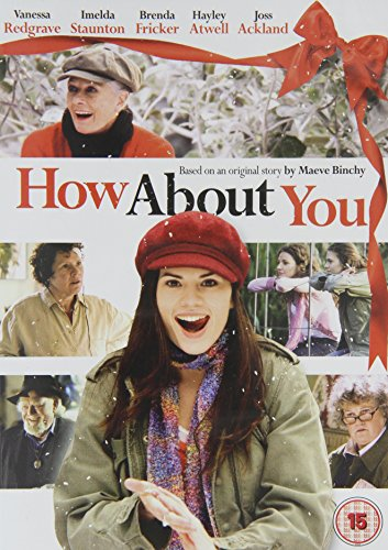 how-about-you-dvd