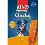 Rinti | Extra Chicko Maxi Huhn |9 x 250 g