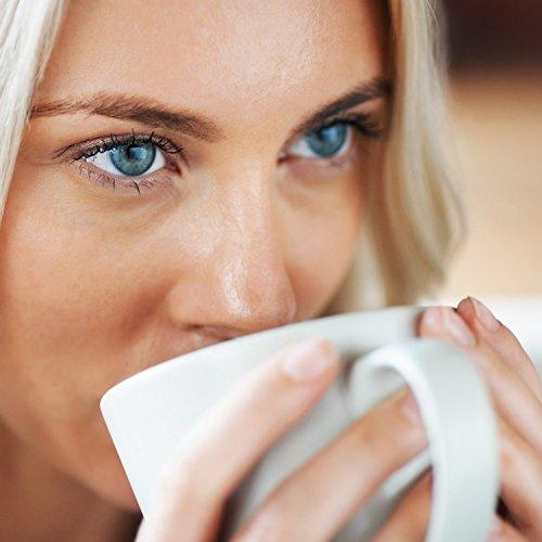 Get Gourmesso Alternative Nespresso Capsules-Flavors - Gourmesso