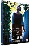 Aquarius | Mendonça Filho, Kleber. Réalisateur