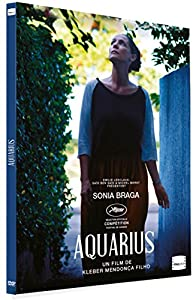 "Afficher ""Aquarius"""