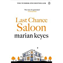 Last Chance Saloon (English Edition)