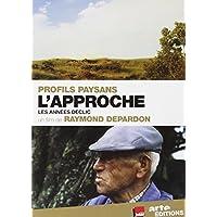 Profils paysans - 1 - L'approche