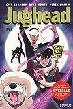 Jughead: 2