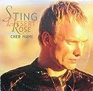 Desert Rose featuring Cheb Mami