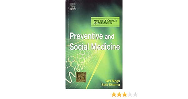Buy mcqs in preventive and social medicine book online at low buy mcqs in preventive and social medicine book online at low prices in india mcqs in preventive and social medicine reviews ratings amazon fandeluxe Choice Image