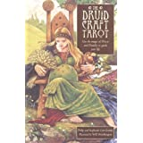 The Druidcraft Tarot by Philip Carr-Gomm (2005-04-05)