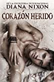 Corazon Herido: Volume 1