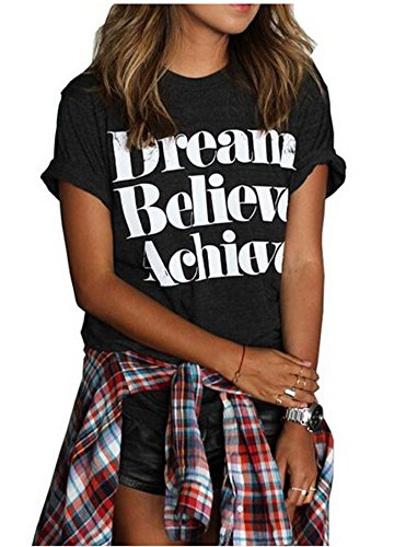 summer-fashion-women-cute-short-sleeve-printed-tops-casual-t-shirt