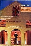 Telecharger Livres TELERAMA SORTIR No 59 du 13 06 2001 NOUVEAU BERCY FESTIVAL DE LA JEUNESSE DU VAL DE MARNE MOIS DE L ESTAMPE CIRQUE LES NUITS DU GRAND CELESTE LA COMEDIE DANS TOUS SES ETATS LE JOURNAL D UNE PETITE FILLE DE HERMINE VON HUG HELLMUTH PIERRE TABARD ENNEMI PUBLIC DE ISTVAN TASNADI ARPAD SCHILLING BILLET DE BORDEAUX CHARLES JUDE (PDF,EPUB,MOBI) gratuits en Francaise