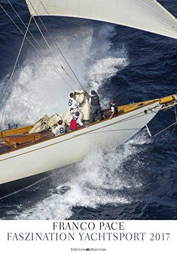Faszination Yachtsport 2017