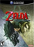 The Legend of Zelda: The Twilight Princess (GameCube)