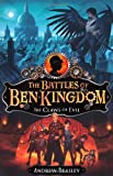 The Claws of Evil (The Battles of Ben Kingdom)