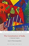 The Constitution of India: A Contextual Analysis