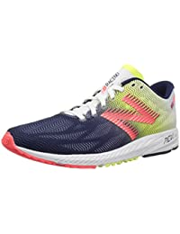 new arrival a71b0 084ac New Balance 1400v6, Zapatillas de Running para Mujer