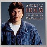Songtexte von Andreas Holm - Die grossen Erfolge