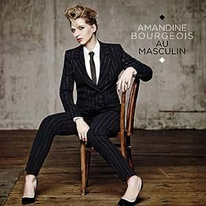 A.BOURGEOIS-AMANDINE AU MASCU