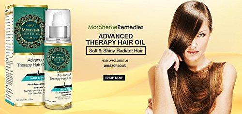 Morpheme Remedies MORPH664