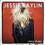 Songtexte von Jessie Baylin - Little Spark