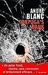 Tortuga's bank par Blanc
