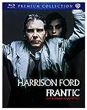 Frantic (Premium Collection) [Blu-Ray] (Deutsche Untertitel)