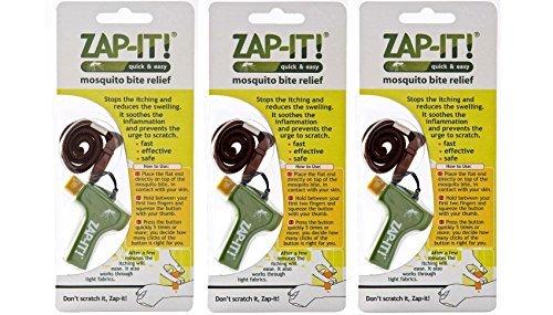 zap-it-soulage-les-piqures-de-moustiques-3