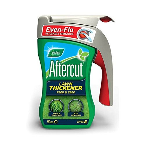 aftercut-lawn-thickener-feed-and-seed-even-flo-spreader-80-sq-m-28-kg