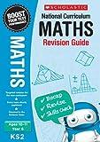 ISBN 1407159909