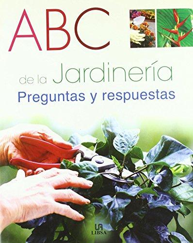abc-de-la-jardinera-preguntas-y-respuestas-plantas-de-interior-y-jardn-de-cristina-balbuena-3-feb-20