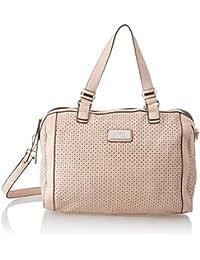 XTI 85960, Shopper para Mujer, 35x25x21 cm (W x H x L)