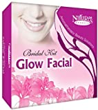 Nature's Essence Bridal Glow Facial Kit
