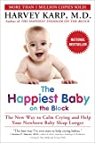 The Happiest Baby on the Block: The New - Best Reviews Guide