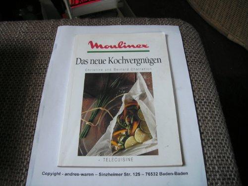 moulinex-das-neue-kochvergnugen