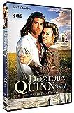 La doctora Quinn - Volumen 1 [DVD]