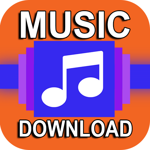 Mp3 Music Download Free Downloder Best Platform Amazon De Apps Fur Android